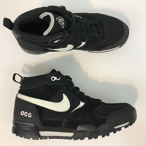 Nike ACG Pyroclast Mid Boot Mens Size 8 M
